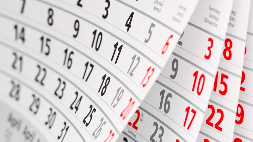 1 июня истекает срок подачи заявления на получение субсидии за апрель